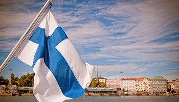 Требования к медицинскому страхованию на визу в Финляндию