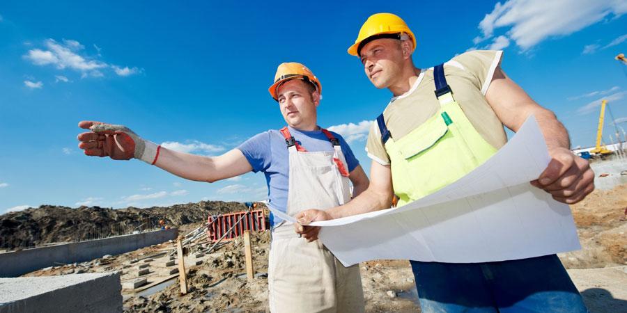 Страхование опасных производственных объектов