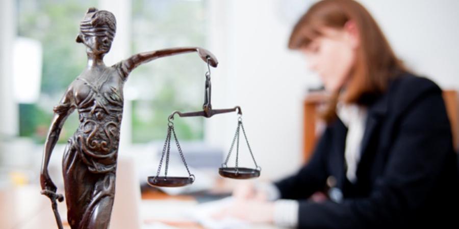 Страхование ответственности должностных лиц