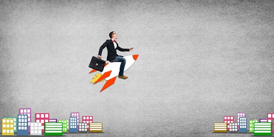 Фото: Страхование предпринимательских рисков