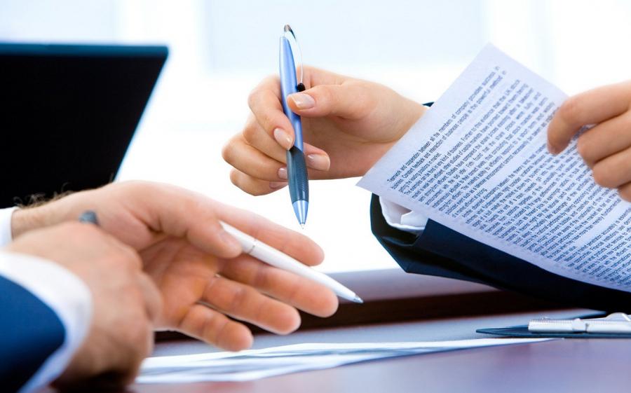 Как провести лицензирование страховой деятельности в Российской Федерации
