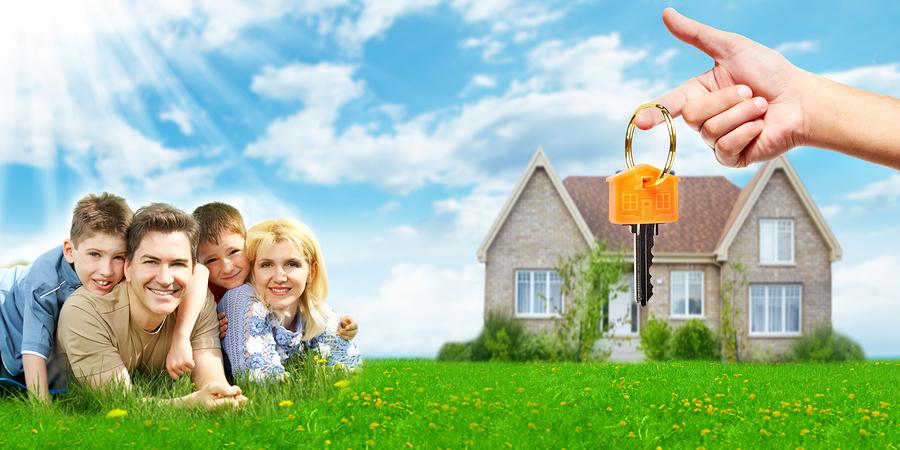 Понятие и виды имущественного страхования