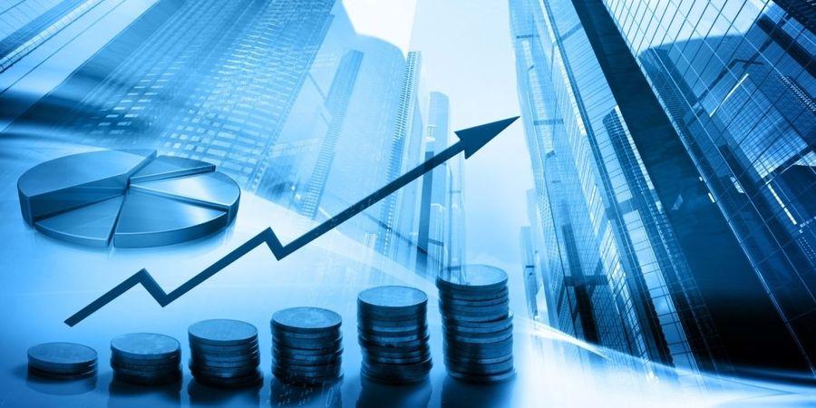 Страхование коммерческих рисков в предпринимательстве