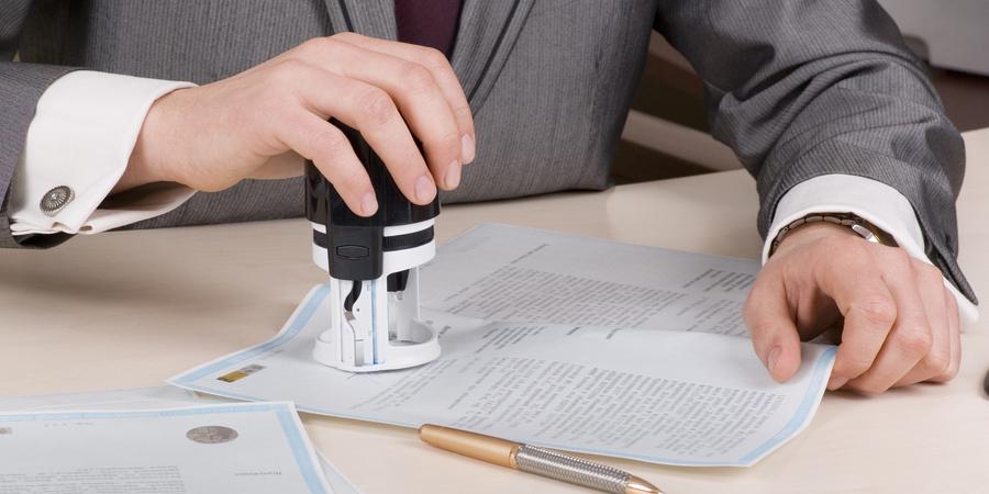 Страхование гражданской ответственности собственника квартиры