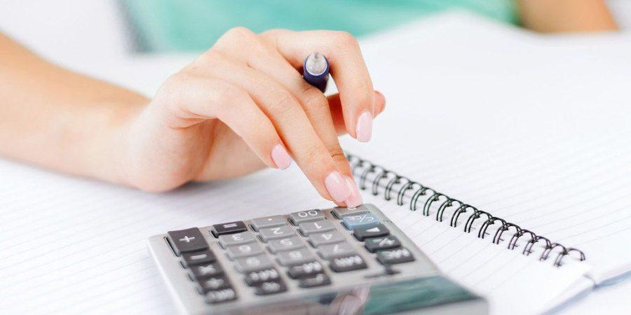 Налоговый вычет по страховому полису